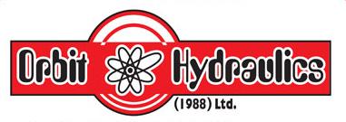 Orbit Hydraulics